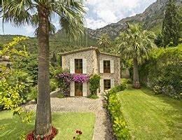 Haus Auf Mallorca Kaufen : kaufen sie mit engel v lkers ein haus in dei auf mallorca ~ Markanthonyermac.com Haus und Dekorationen