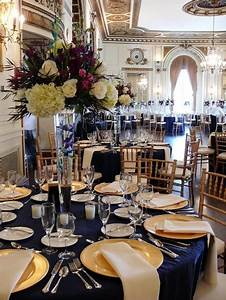 1000 Ideas About Michigan Wedding Venues On Pinterest