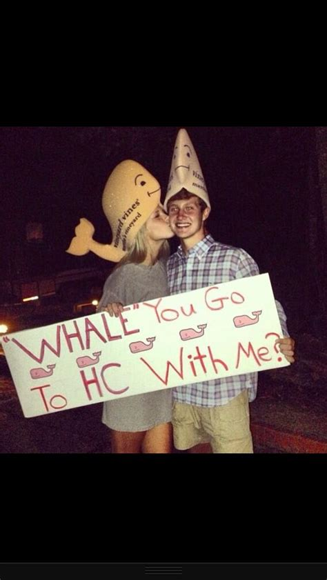 homecoming ideas homecoming idea yeah pinterest sexy dance and whales