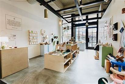 Milk Independent Owners Designers Seattle Modern Join
