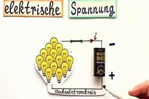 Elektrische Arbeit Berechnen : elektrische arbeit definition und erkl rung ~ Themetempest.com Abrechnung