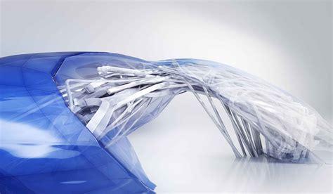 Autodesk Revit Architecture Essentials – Autodesk Reseller ...