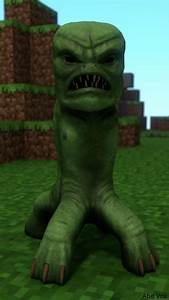 Real life creeper | Minecraft | Pinterest | Creepers, Real ...