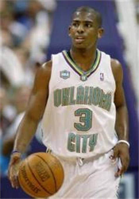 New Orleans Pelicans Shots (2002present