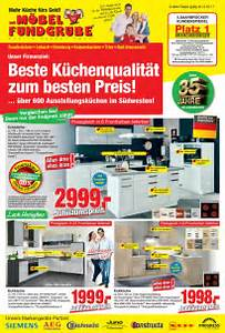 Fundgrube Bad Kreuznach : m bel fundgrube k chenprospekt kw 11 by die m belfundgrube martin eckert gmbh issuu ~ Orissabook.com Haus und Dekorationen