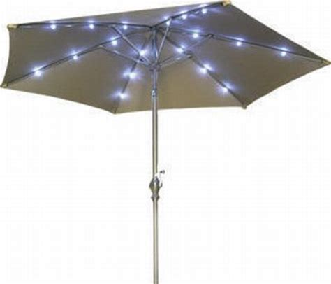 patio umbrellas 10 best with prices reviews and ratings