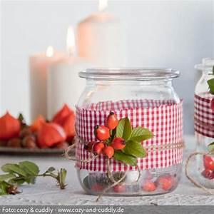 Einfache Herbstdeko Tisch : pinterest ein katalog unendlich vieler ideen ~ Markanthonyermac.com Haus und Dekorationen