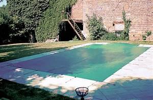 Poolabdeckung Für Winter : poolabdeckung desjoyaux pools ~ Markanthonyermac.com Haus und Dekorationen