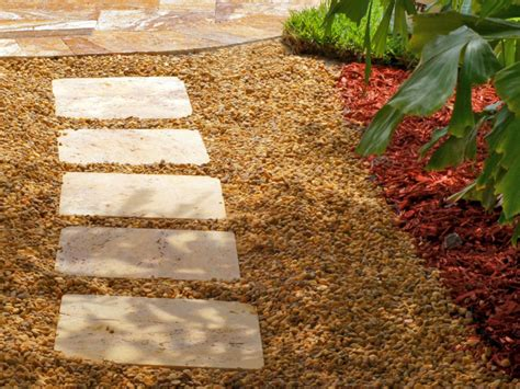 building a gravel path fairfax kitchen bath remodeling google