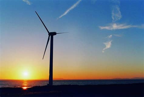 Энергетические проблемы и альтернативные источники энергии