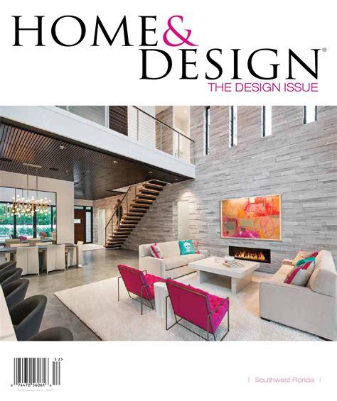 home design magazines home design magazine design issue 2015 southwest