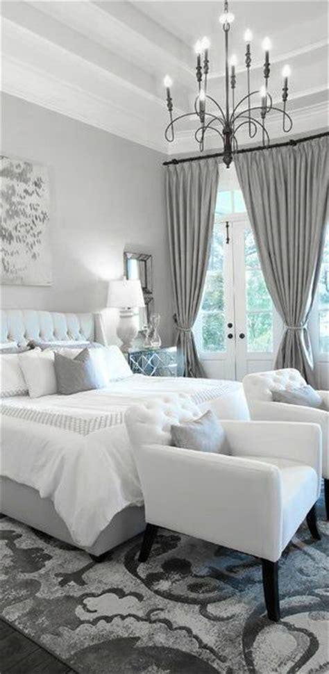 22 Beautiful Bedroom Color Schemes Sufey