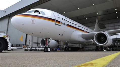 Germany regrets US withdrawal from Open Skies Treaty ...