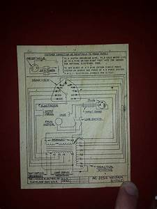 2003 Lincoln Ac Wiring Diagram