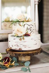 top 20 gorgeous wedding cakes for fall 2018 page 3 of 3