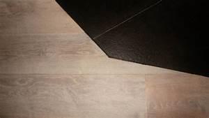 parquet interieur finition huile resistante aux uv a With parquet avignon