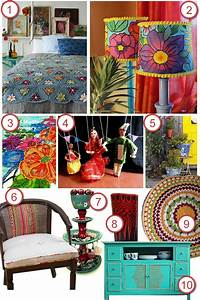 Face Painting Chart Frida Kahlo 39 S Bedroom Diy The Room Cut Out Keep