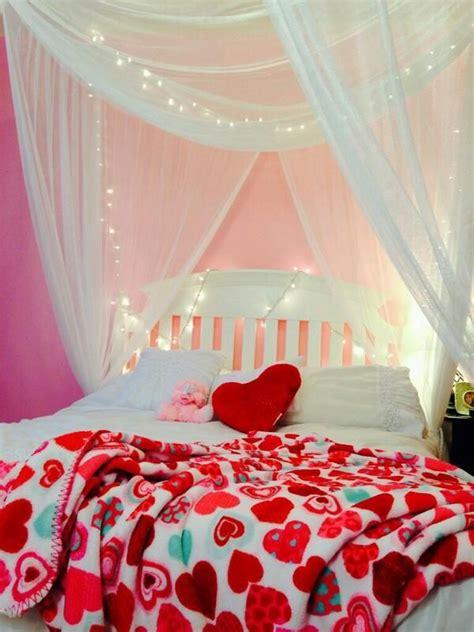bedroom lights ideas 1000 images about bedroom fairy lights on pinterest 10543 | 8bab65ca5199d9679310854dc1209901