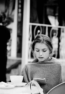 Café ~ Paris~Reading in Paris, at Café ~ Paris~Beautiful ...