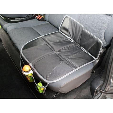 assise siege auto protection assise de siège voiture cuir et tissus aquacars