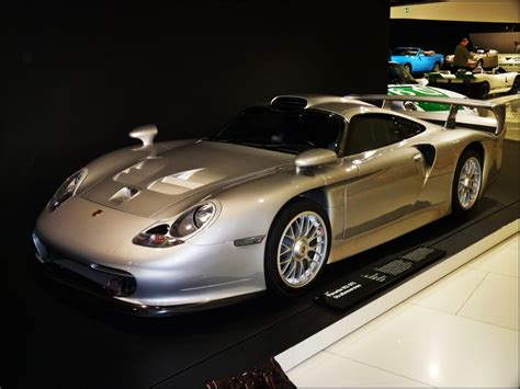 expensive porsche most expensive porsches in the world richsters