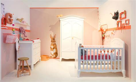 babykamer inspiratie roze grijs kinderkamer roze artsmedia info