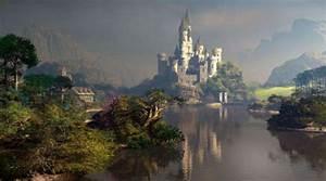 Crunchyroll - Fantasy kingdom rp - Group Info