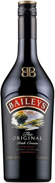 This is delicious on its own or. Buy Baileys Irish Cream 1L at the best price - Paneco Singapore