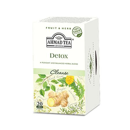 Everslim Tea Testimoni ahmed tea detox tea reviews