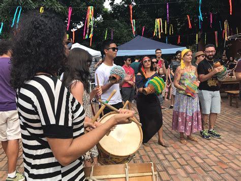 bloco do fu 193 anima foli 245 es em manaus fotos fotos em carnaval 2017 no amazonas g1