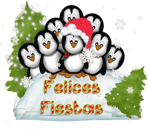 ® Imágenes y Gifs Animados ®: GIFS DE FELIZ NAVIDAD 2015