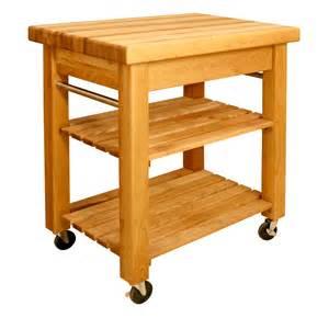 kitchen islands sale kitchen island cart kitchen island carts for sale
