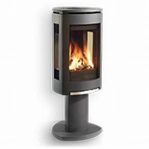 Wood burning stoves uk wood stoves jotul for Wood burner stove