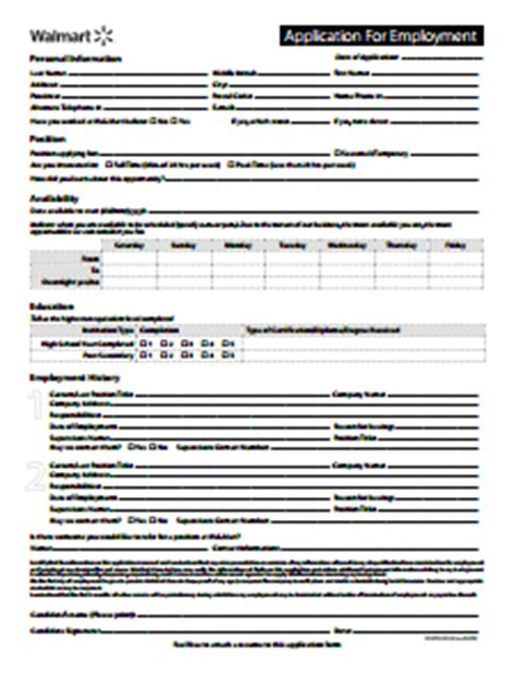 application form free download create edit fill and print wondershare pdfelement