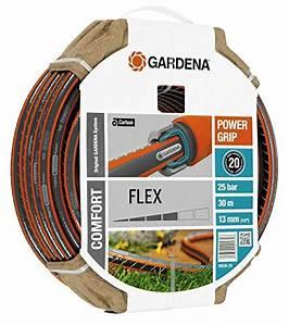 Flexibler Gartenschlauch Gardena : gardena schlauchwagen 30m test top produkt test ~ Eleganceandgraceweddings.com Haus und Dekorationen