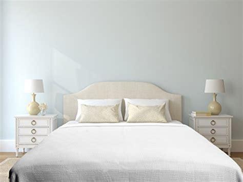 thermal blanket sofa throw cotton by utopia bedding