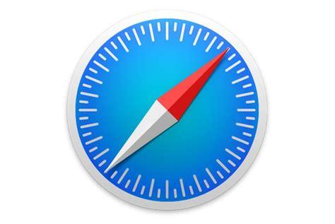 Where To Find Safari's Downloads List