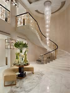 home interiors decorations home decorating ideas 2016 luxury chandeliers trends home inspiration ideas