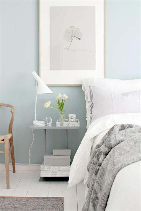 peinture pale pour chambre les 25 meilleures idées de la catégorie peinture chambre