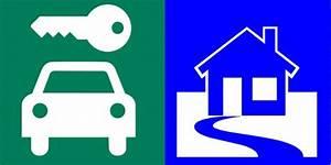 Augmentation Assurance Auto 2018 : augmentation des tarifs de l 39 assurance auto et habitation en 2017 ~ Maxctalentgroup.com Avis de Voitures