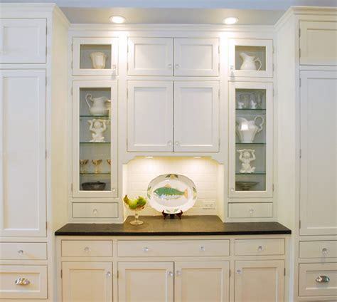 new kitchen cabinet doors new doors for kitchen cabinets new kitchen cabinet doors
