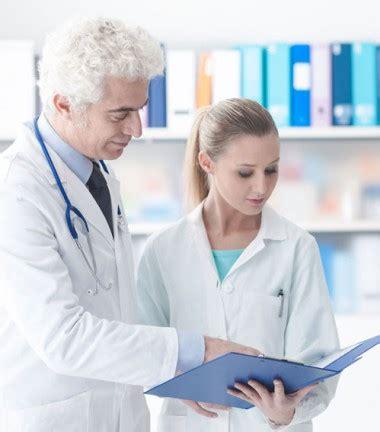 formation secretaire assistant medico social 28 images le dossier professionnel de secr 233
