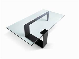 table basse merveilleuse table basse italienne hd fond d With table en verre italienne