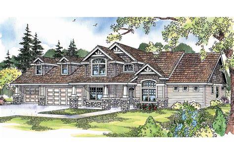 craftman house plans craftsman house plans montego 30 612 associated designs