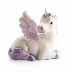 Light Up Unicorn Unicorn Gifts Filly and Co Horse Gifts