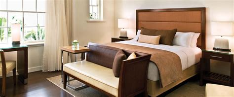 guest rooms guest room archives j mozeley