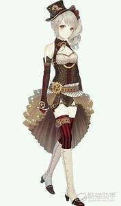 1871 best images about Fashion on Pinterest | Anime Kato steampunk and Auction