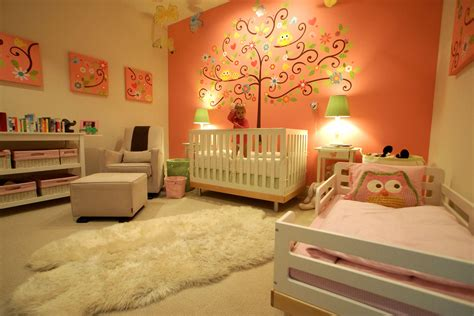Decorating Ideas For 2 Year Bedroom by Beautiful 2 Year Bedroom Although I M Not Sure What