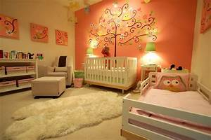 Beautiful, 2, Year, Old, Bedroom, Although, I, U0026, 39, M, Not, Sure, What, Parts, I, Would, Take, For, Inspiration, For