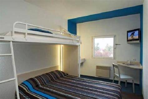 chambre hotel f1 hotelf1 trappes hôtel voir les tarifs 11 avis et 9 photos